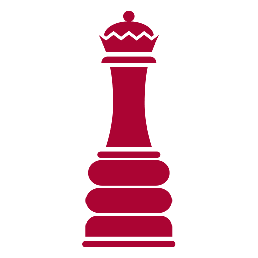 Red Salt by David Burke logo