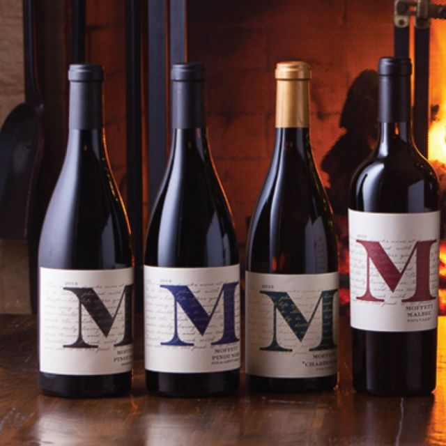 Join us at our Wine Paired Dinner featuring @moffettvineyards with menu curated by @chefdavidburke ! Friday, November 12, 2021, $125 per person, Four Courses. 🍷  Link 👆 for details, tickets, menu. Get yours today! Limited availability.  #wine #winedinner #winepaireddinner #moffettvineyards #clt #eatdrinkclt #uptownclt #prixfixe #chefdavidburke #redsaltbydavidburke